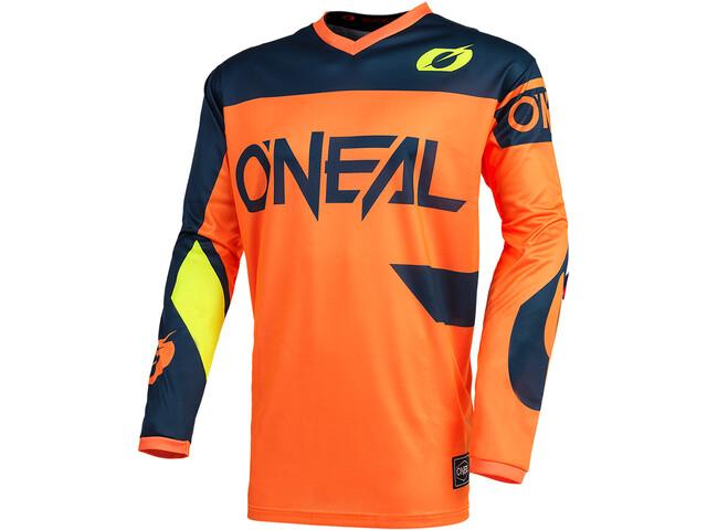 O'Neal Element Trikot Herren racewear-orange/blue